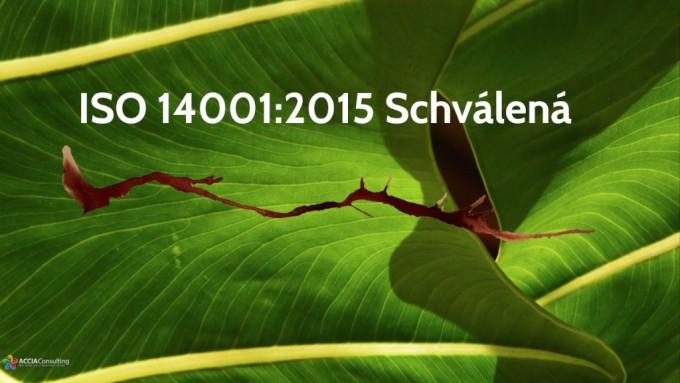 iso-14001-2015-schvalena2