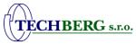 TECHBERG