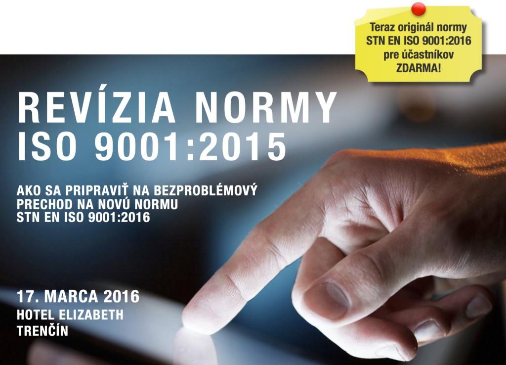 seminar-iso9001-pozvanka-160317