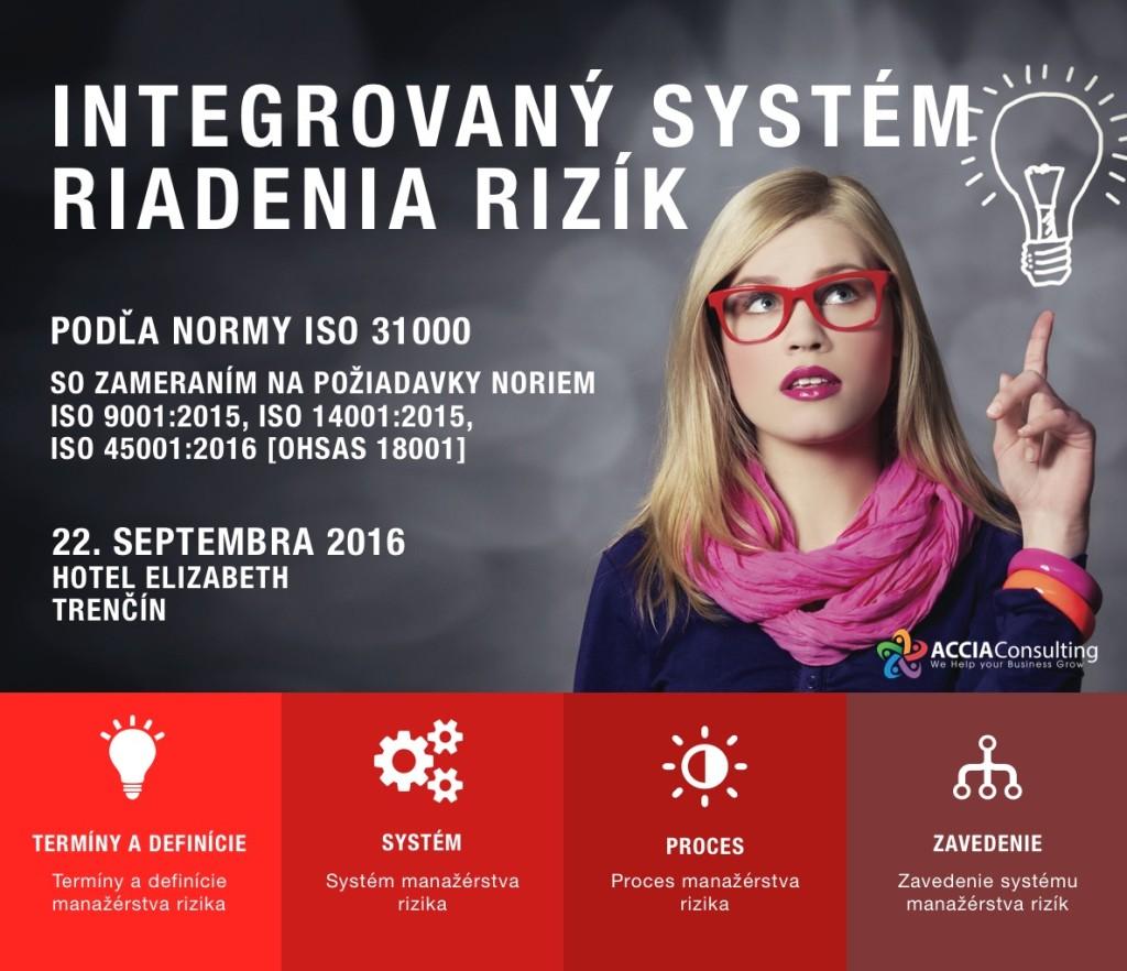 Seminar-ISO31000-160922-Pozvanka