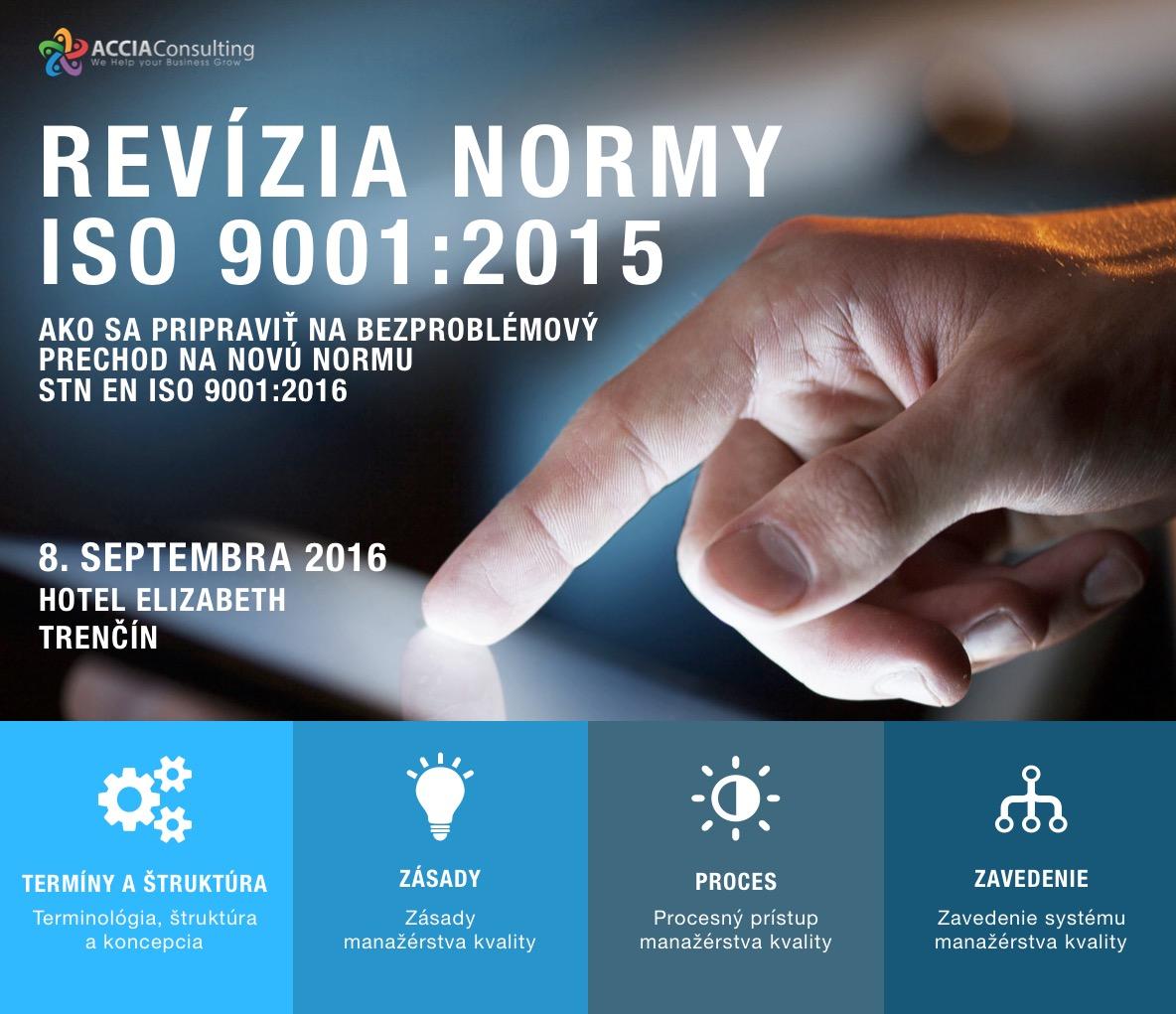 Seminar-ISO9001-Pozvanka-160609