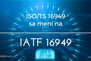 ISO-TS-16949-sa-meni-na-IATF-16949