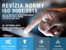 Seminar-ISO9001-161026-Pozvanka
