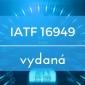iatf16949-vydana