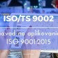 iso-ts-9002-navod-na-aplikovanie-iso-9001-2015