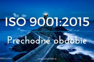 SO9001-2015-Prechodne-obdobie