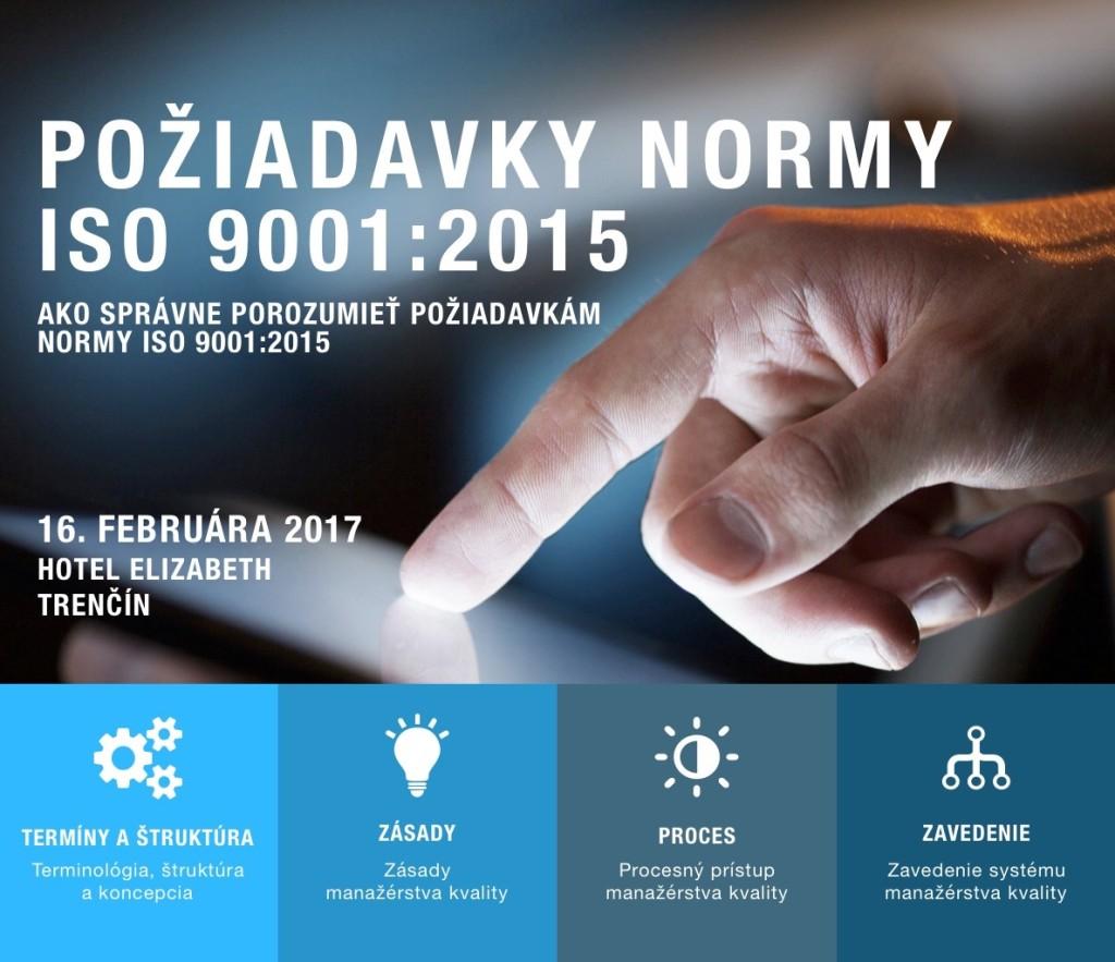 Seminar-ISO9001-170216-Prihlaska