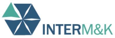 INTERM&K