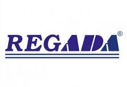 REGADA