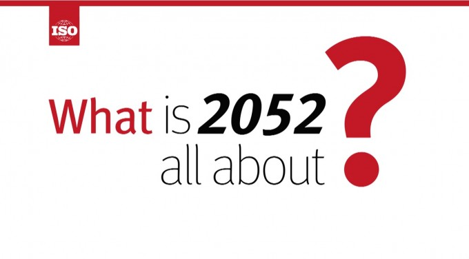 iso-what-is-2052-all-about