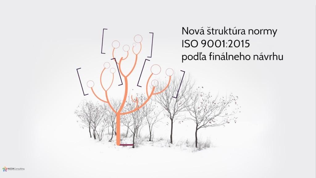 so-9001-2015-nova-struktura-podla-fdis