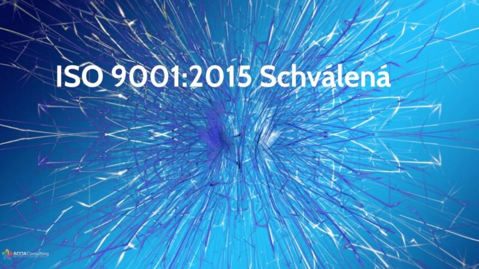 iso9001-2015-schvalena