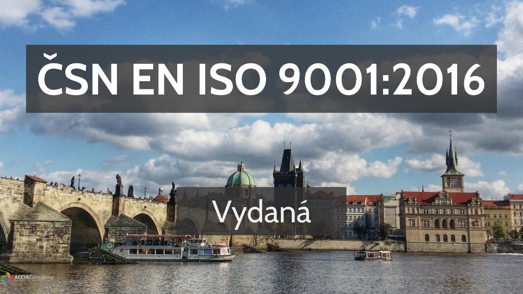 csn-en-iso-9001-2016-vydana