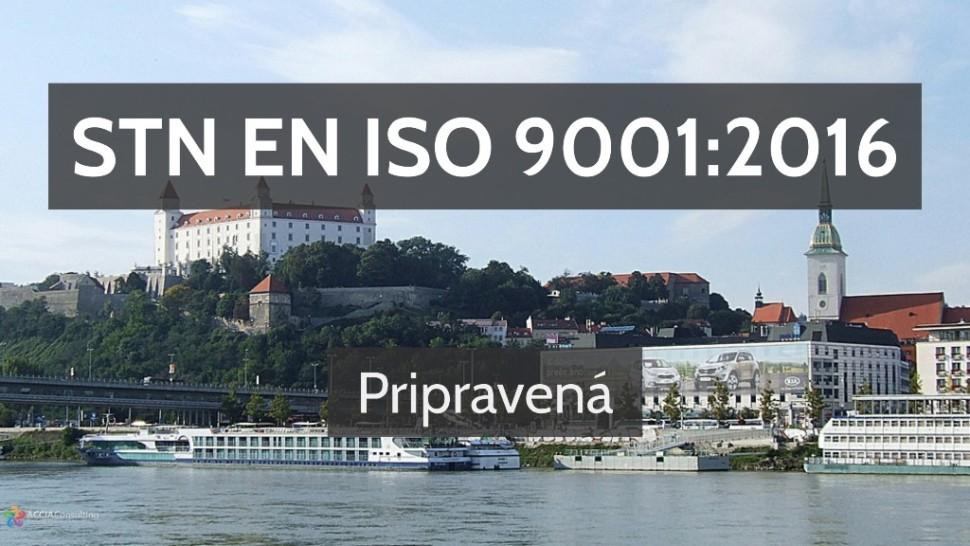 stn-en-iso-9001-2016-pripravena