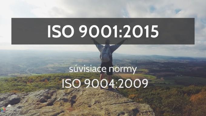 iso9001-2015-suvisiace-normy-iso-9004