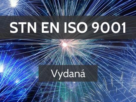 stn-en-iso-9001-vydana