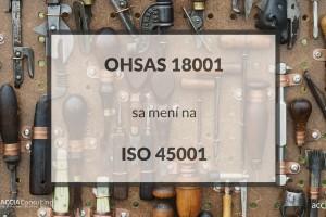 OHSAS18001-sa-meni-na-ISO45001
