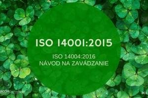 iso14001-2015-navod-na-zavadzanie
