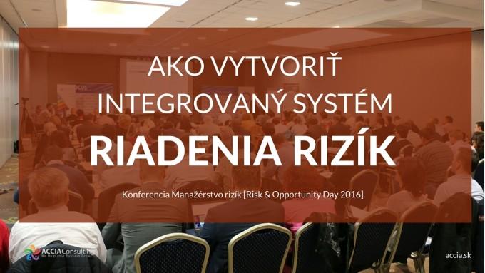 ako-vytvorit-integrovany-system-riadenia-rizik