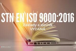 stn-iso-9000-2016-vydana