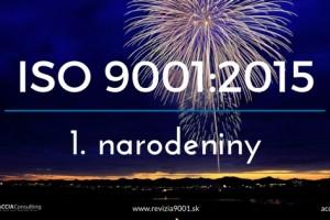 iso-9001-2015-1-rok