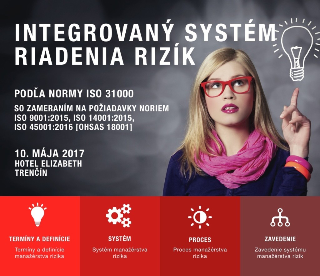 Seminar-ISO31000-170510-Prihlaska