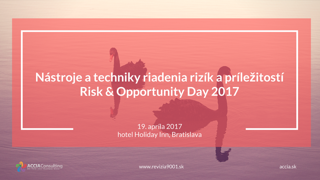 risk-and-opportunity-day-2017