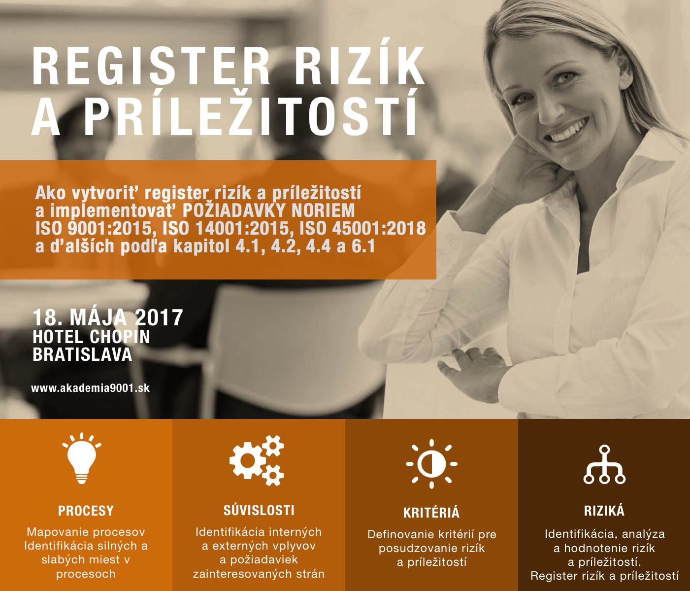 workshop-register-rizik-170518-pozvanka