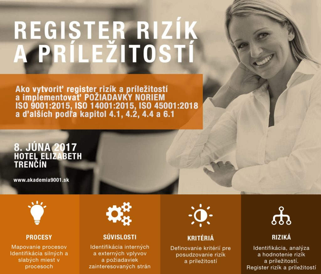 workshop-register-rizik-170608-prihlaska