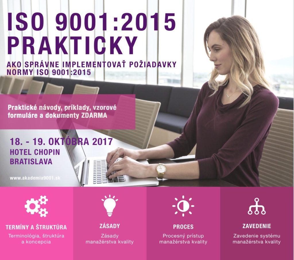 kurz-iso9001-prakticky-pozvanka