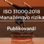 iso-31000-2018-publikovana