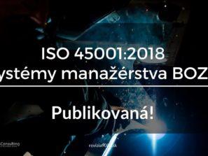 iso-45001-2018-publikovana