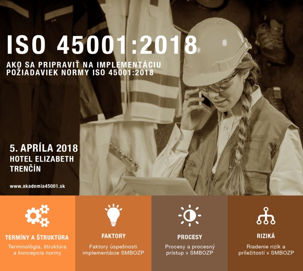 iso45001-implementacia-pozvanka