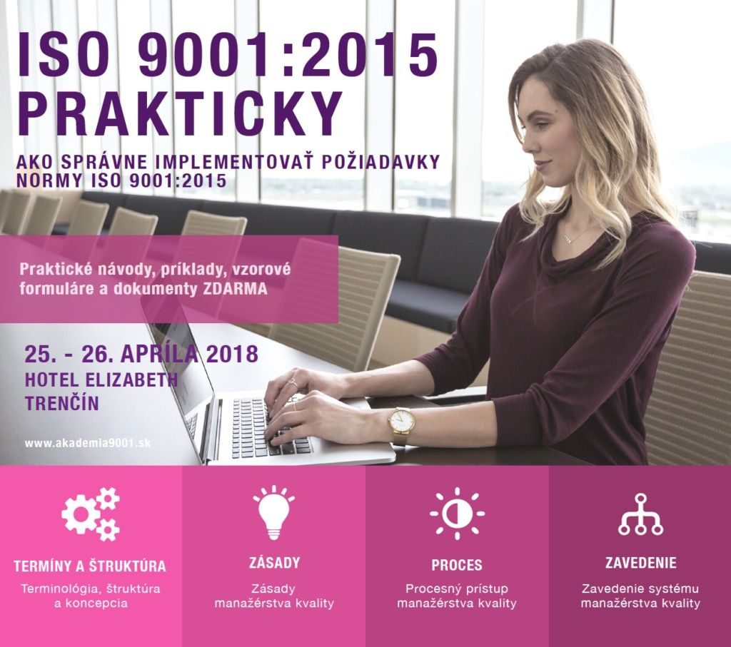 kurz-iso9001-prakticky-180426-25-pozvanka
