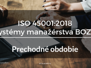 iso-45001-2018-prechodne-obdobie
