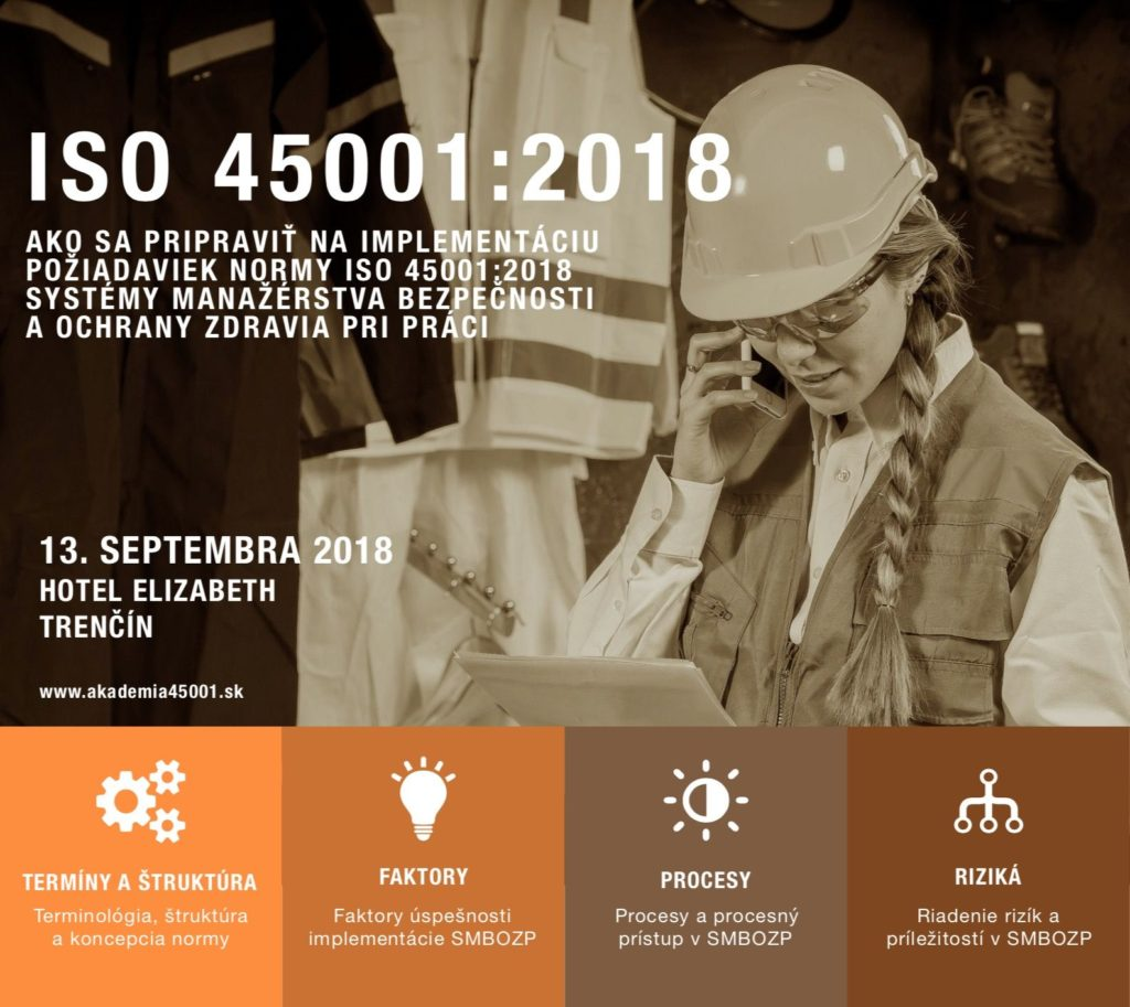 Kurz-ISO45001-180913-Pozvanka
