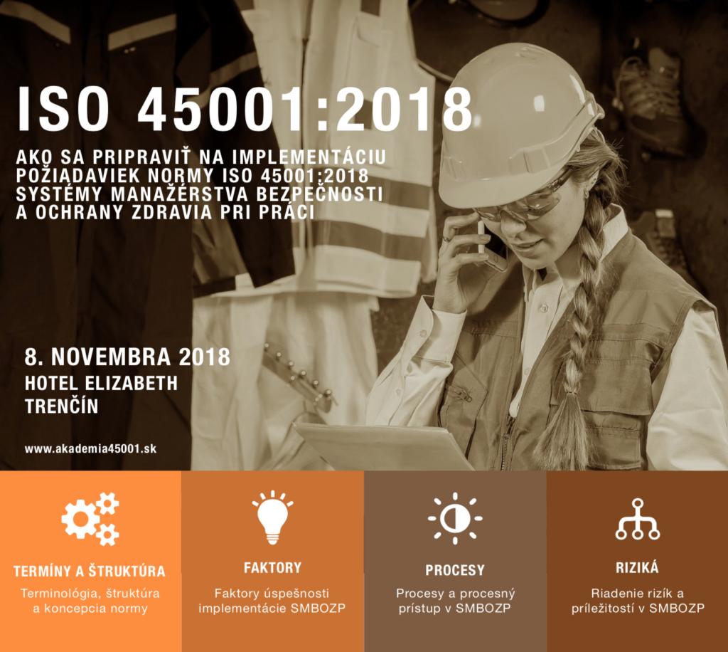 Kurz-ISO45001-181108