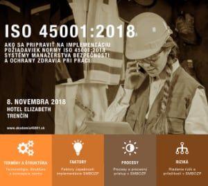 Kurz-ISO45001-181108-Pozvanka