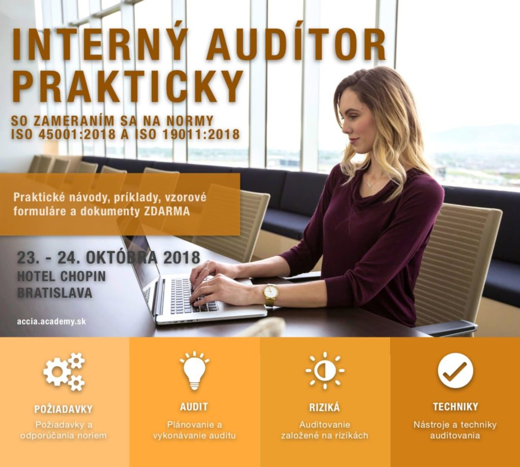 Kurz-Interny auditor-prakticky-45001-181024-23