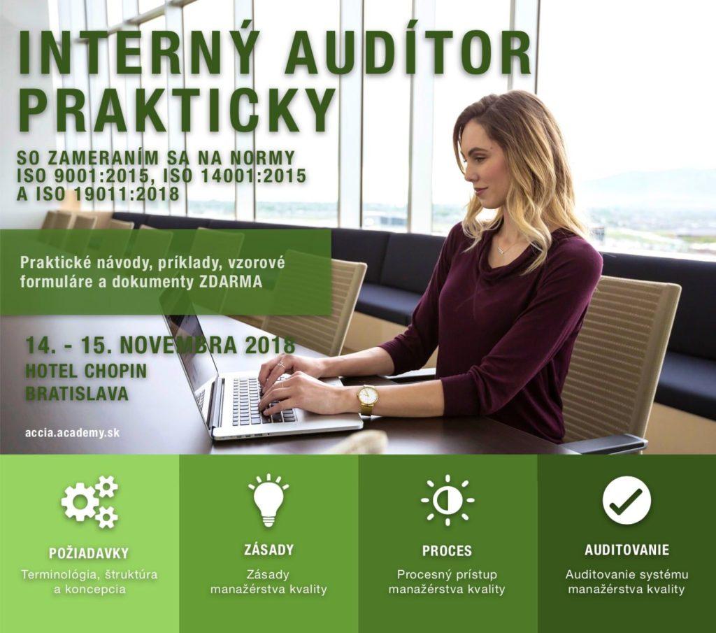 Kurz-Interny auditor-prakticky-9001-14001-181115-14