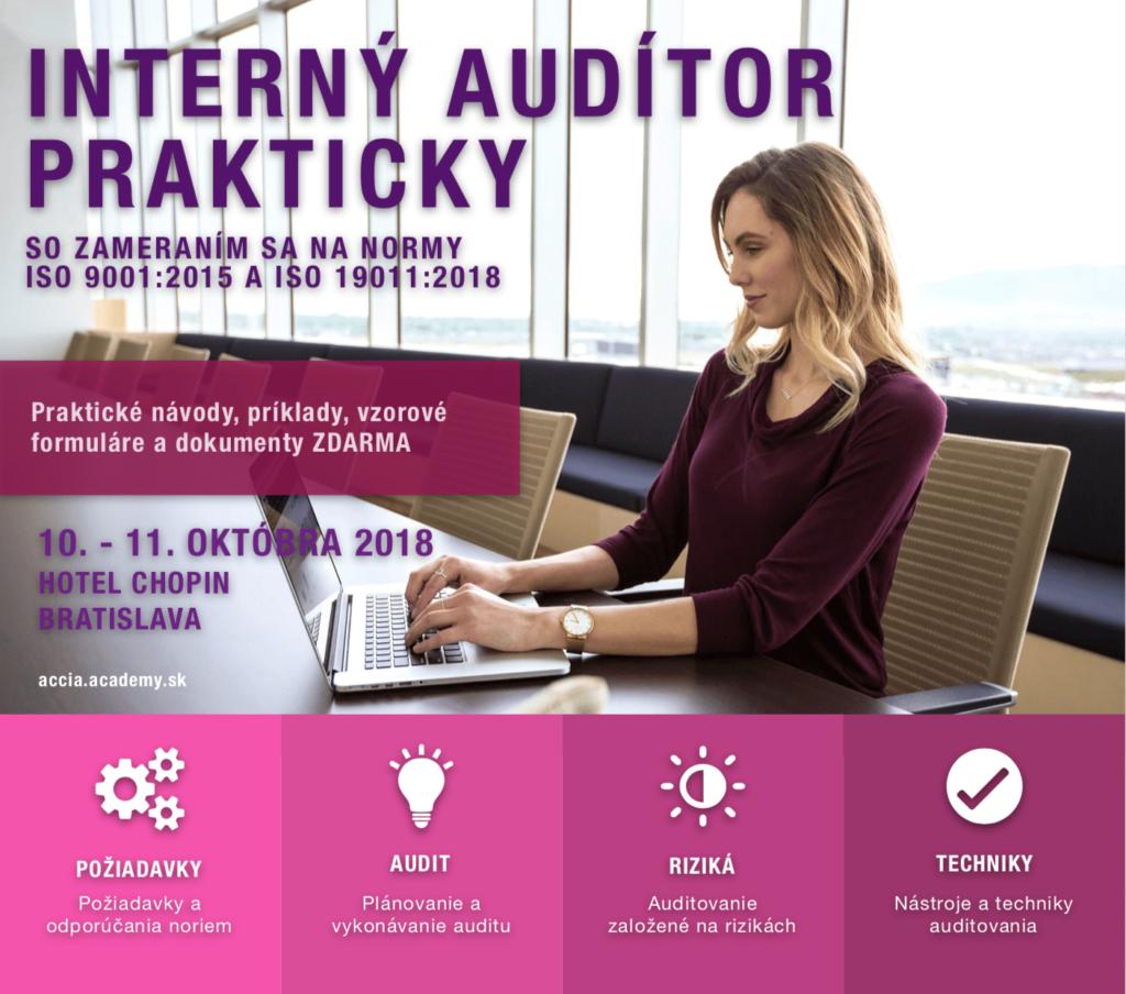 Kurz-Interny auditor-prakticky-9001-181011-10