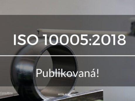 iso-10005-2018-publikovana