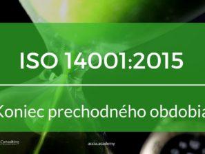 iso-14001-2015-koniec-prechodneho obdobia