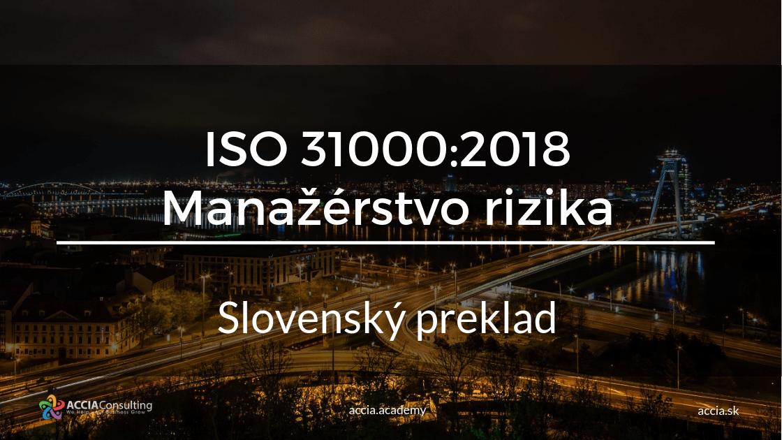 iso-31000-2018-slovensky-preklad