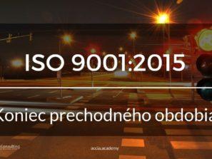 iso-9001-2015-koniec-prechodneho obdobia