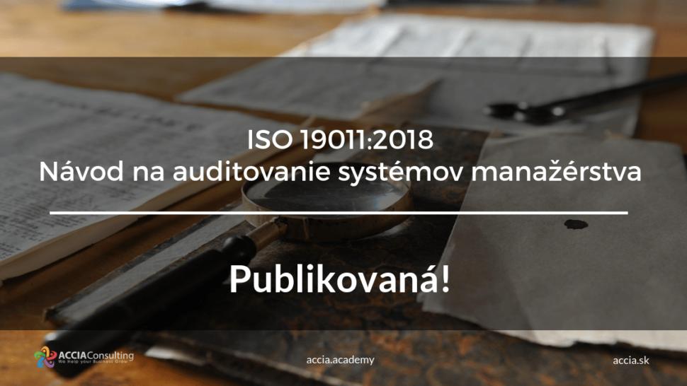 iso19011-2018-publikovana