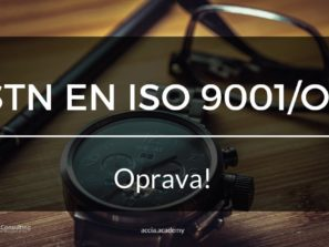 stn-en-iso-9001-o1-oprava