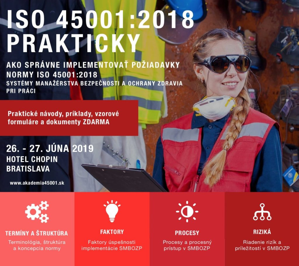 Kurz-ISO45001-190627-26-Prihlaska