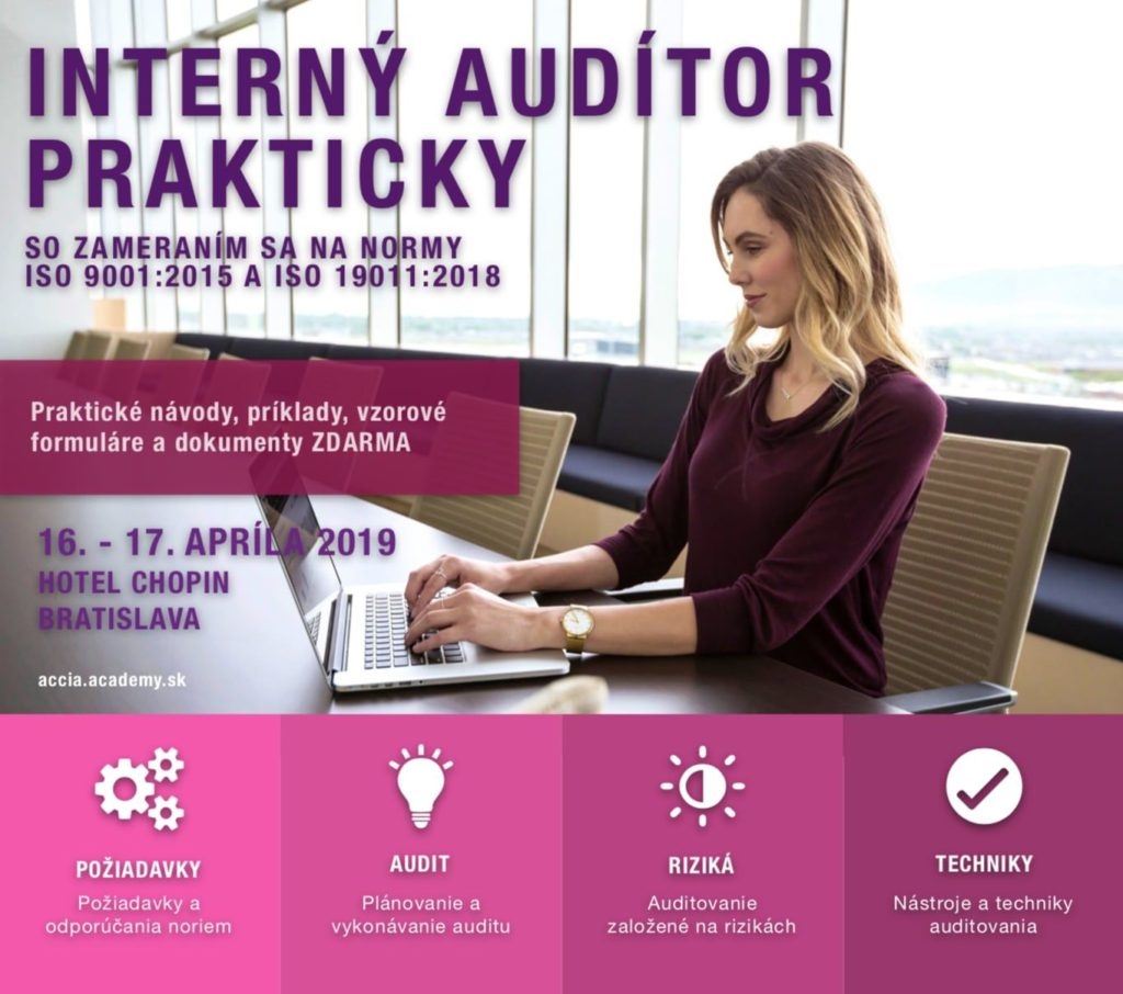 Kurz-Interny auditor-prakticky-9001-190417-16-Prihlaska