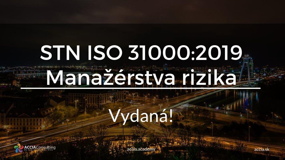stn-iso-31000-2019-vydana